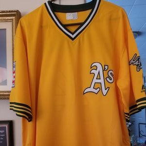 Other - Baseball Jerseys